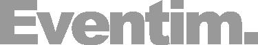 http://blockstreetbuilding.com/wp-content/uploads/2015/12/logo_inner_gray.png