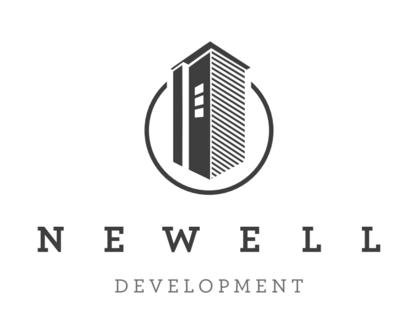 http://blockstreetbuilding.com/wp-content/uploads/2015/12/newell.png