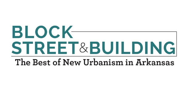 http://blockstreetbuilding.com/wp-content/uploads/2016/03/3.jpg